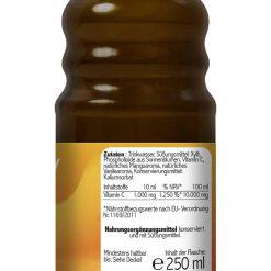 VItamin C Pure