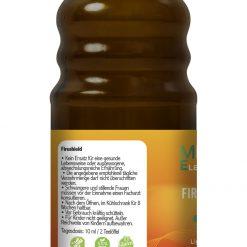 Fireshield Liposomales Astaxanthin