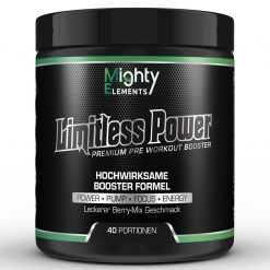 Limitless_Power_dose