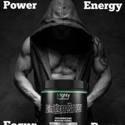 Limitless_power_1