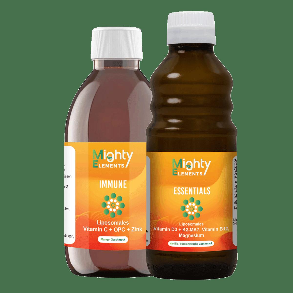 immune-und-essentials.png