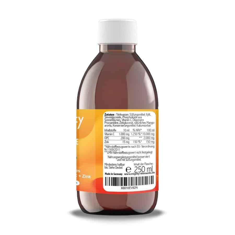 ME-Immune-back-900-5.jpg
