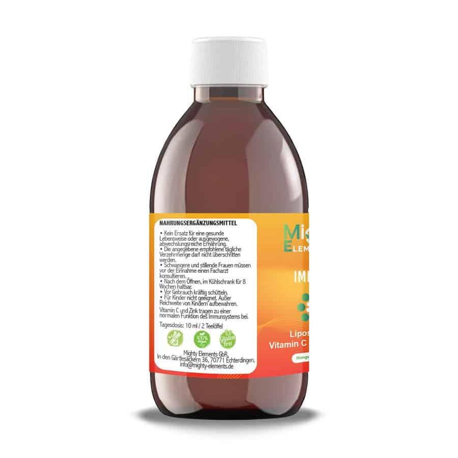 immune-side-900-5.jpg